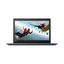 Lenovo Ideapad 320 80XR0134IN 1 TB 4 GB Windows 10 Intel Pentium Quad Core 15.6 Inch Laptop
