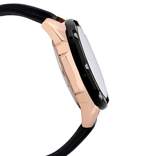 Casio Edifice EX393 (EFR-559BGL-1AVUDF) Analog Multi Colour Dial Men's Watch (EX393 (EFR-559BGL-1AVUDF))