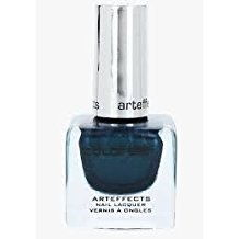 Colorbar Emerald Heights Arteffects Luxe Nail Paint, 12 ML 17