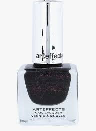 Colorbar Arteffects Nail Lacquer, 12 ML 021 Diamond