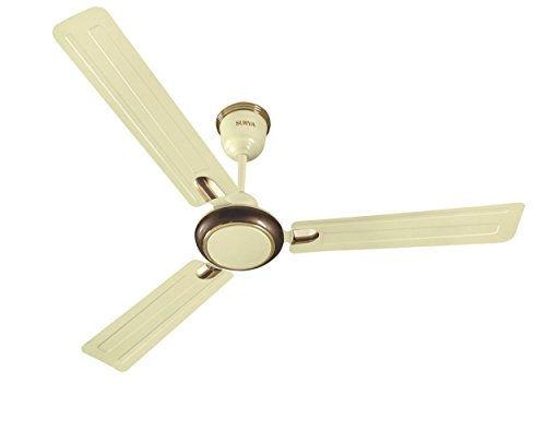 Surya Udaan Plus 1200 mm Ceiling Fan