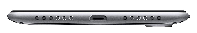 Xiaomi Redmi Y2 64GB 4GB RAM Dark Grey Mobile