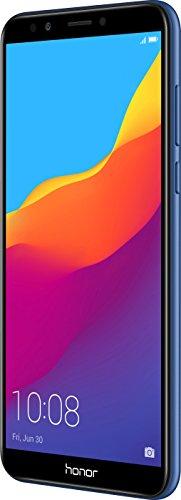 Honor 7C (Honor V100R001 / LND-AL30) 32GB Blue Mobile
