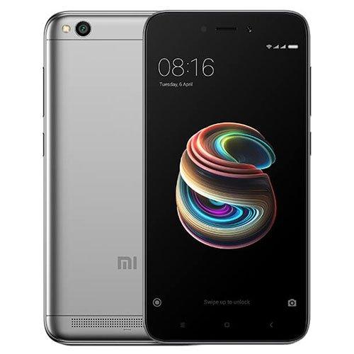 Xiaomi Redmi 5A (Xiaomi MCI3B) 16GB Gold Mobile