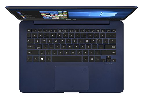 ASUS UX430UN-GV069T i5 8th Gen 8 GB 256 GB 2 GB Graphics Windows 10 14 Inch - 14.9 Inch Laptop