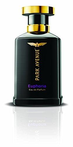 Park Avenue Euphoria EDP Perfume For Unisex, 50 ML