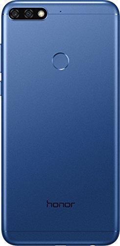 Honor 7C (64 GB, 4GB RAM) Blue Mobile