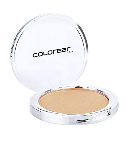 Colorbar Color Carnival Eyeshadow Bronzing Bash, 3.5 GM