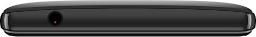 Panasonic P100 (Panasonic EB-90S50P1CK) 16GB Black Mobile