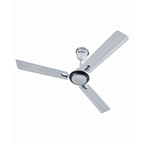 Surya 48 Udaan Plus Air C/f 1200 mm Ceiling Fan