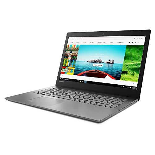 Lenovo IdeaPad 320 80XL03MMIN 1 TB 8 GB 2 GB Graphics DOS i5 7th Gen 15.6 Inch Laptop