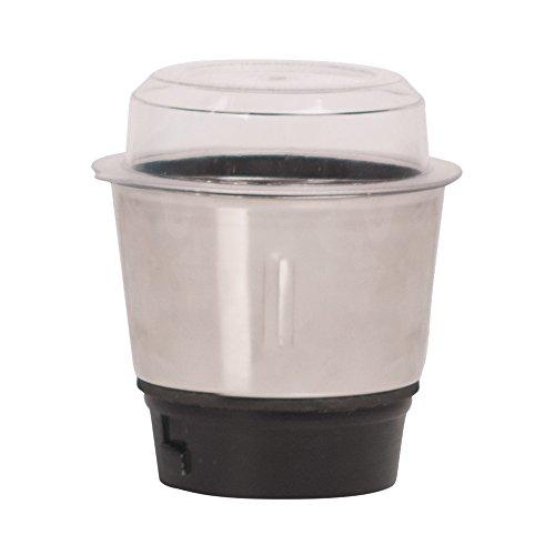 Wonderchef Victor Premium 750W Mixer Grinder (3 Jars)