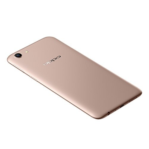 Oppo A83 (Oppo CPH1729) 32GB 3GB RAM Champagne Mobile