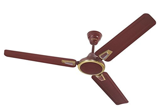 Surya Power Plus 1200 mm Ceiling Fan