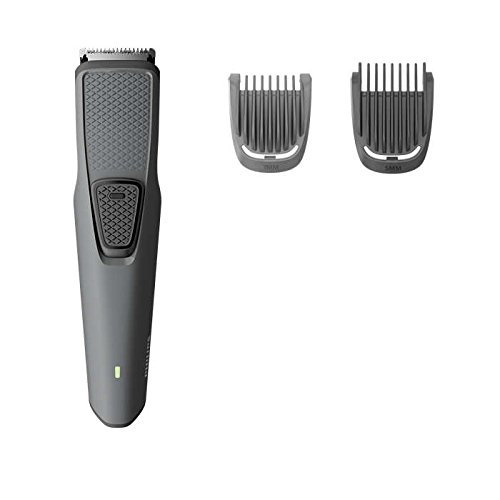 Philips BT1210/15 Cordless Beard Trimmer Black