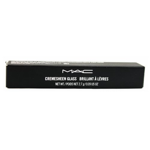 Mac Penultimate Liquid Eye Liner Rapidblack