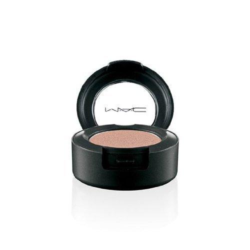 Mac Eye Shadow Refill Yogurt, 1.5 GM
