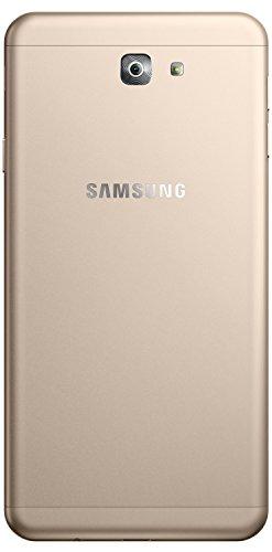 Samsung Galaxy J7 Prime 2 (Samsung SM-G611FZDFINS) 32GB Gold Mobile