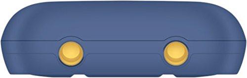 Karbonn K140 POP (Blue Mobile Mobile