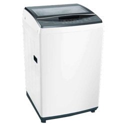 Bosch WOE702W0IN 7 KG Top Load Fully Automatic Washing Machine, White