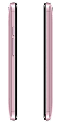 ZEN Admire Curve Neo 8GB Black Mobile