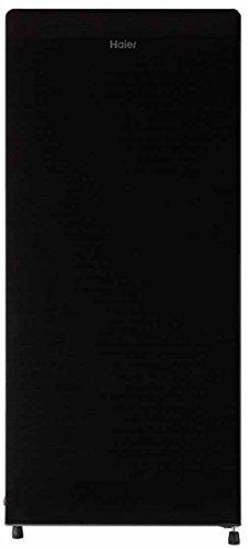 Haier HRD-1955CKG-E 195 L 4 Star Direct Cool Single Door Refrigerator