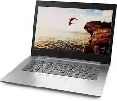 MSI GS65 8RE-084IN i7 8th Gen 16 GB 512 GB 6 GB Graphics Windows 10 15 Inch - 15.9 Inch Laptop
