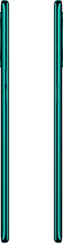 OPPO R17 Pro (128GB, 8GB RAM) Emerald Green Mobile