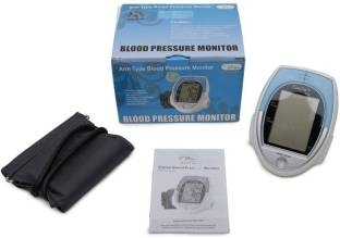 Operon BPM-623 Comfort Upper Arm Bp Monitor