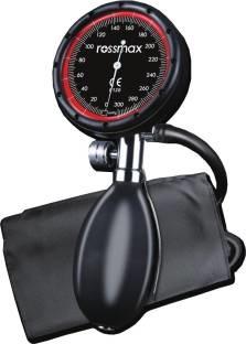 Rossmax GD 102 BP Monitor
