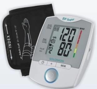 Solomon BPE 903 BP Monitor