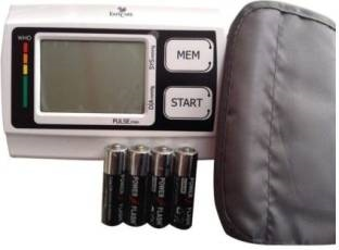 Easy Care EC9000 BP Monitor
