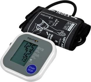 Equinox EQ BP 100 BP Monitor