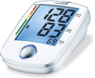 Beurer BM44 Upper Arm BP Monitor