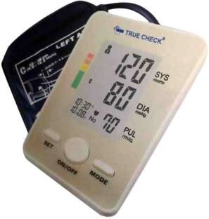 Dr Diaz BP-1318 Blood Pressure Monitor