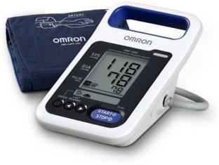 Omron HBP - 1300 BP Monitor