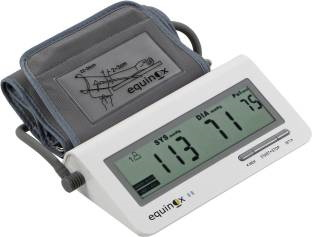 Equinox EQ-BP-I104 BP Monitor