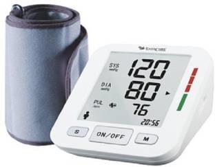 Easy Care EC9090 BP Monitor