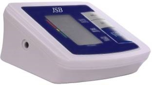 JSB DBP05 Digital Arm BP Monitor
