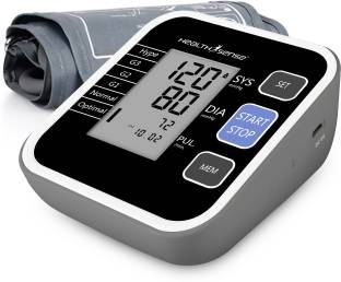 Health Sense BP-120 BP Monitor