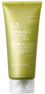 The Body Shop Kistna Hair(200 ml)