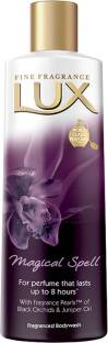 LUX Magical Spell Body Wash(240 ml)