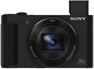 Sony DSC-HX90V Cyber-shot Camera
