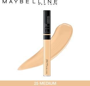 Maybelline Fit Me Concealer Medium moyen