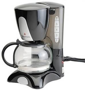 Russell Hobbs RCM60 Coffee Maker