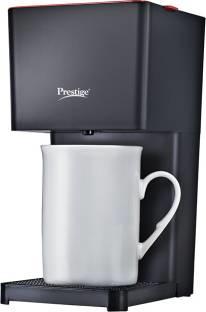 Prestige PCMD2.0 Drip Coffee Maker