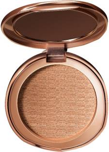 Lakme Absolute Creme Compact Pearl 9G