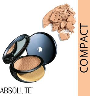 Lakme 9 To 5 Flawless Makeup Foundation, Marble