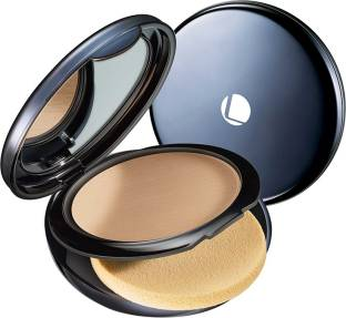 Lakme Radiance Complexion Compact, Shell