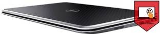 Dell XPS12 (9Q2378256iA2) Intel Core i7 8 GB 256 GB Windows 8 12 Inch - 12.9 Inch Laptop